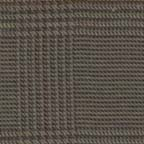 Cotton Lightweight: gray minihoundstooth plaid