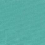 Cotton Lightweight: mint green twill
