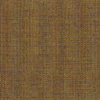 Cotton shirtings: brown
