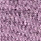 Knits, other: linen in lavender