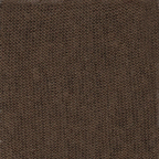 Knits, other: linen in brown