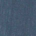Knits, other: rayon/wool in dusty blue