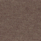 Knits, other: rayon/wool in lavender taupe