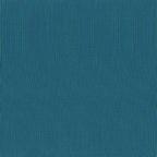 Linings: Ambiance blue teal
