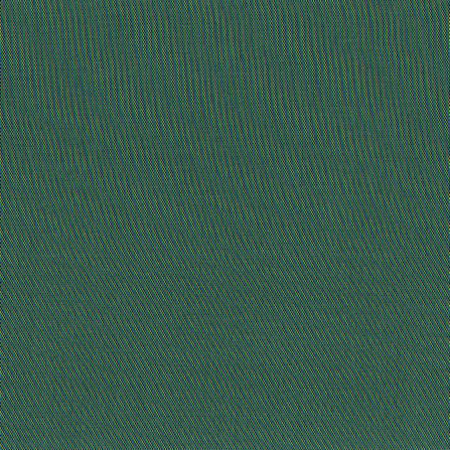 Linings: Ambiance dark green