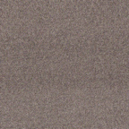 Rayon knits: bamboo in taupe