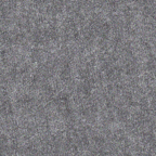 Rayon/Lycra knits: dark heathered gray