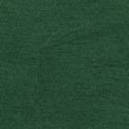 dark green rayon spandex jersey knit fabric