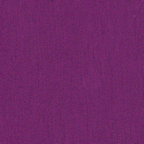 Knits, other: stretch rayon in berry burst