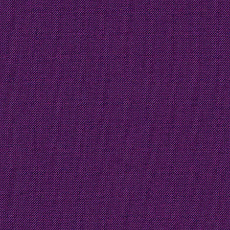 Knits, other: stretch rayon in plum