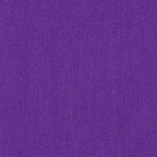 Knits, other: stretch rayon in bright purple