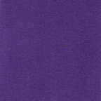 Knits, other: stretch rayon in grape