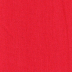 Rayon Ponte Knit Red