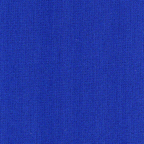 Royal Blue Ponte