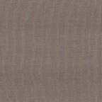 Viscose Nylon Lycra Ponte knit fabric in taupe
