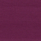 Rayon/Nylon/Lycra ponte knit in burgundy