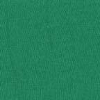 Knit, other: stretch rayon/poly in emerald