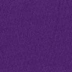 Knit, other: stretch rayon/poly in amethyst
