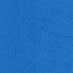 blue polartec fleece fabric
