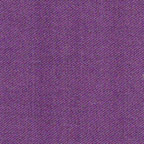 Polyester: plum suiting