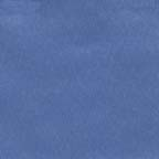 Satin: Medium Blue
