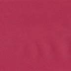 Linings: dark red polyester